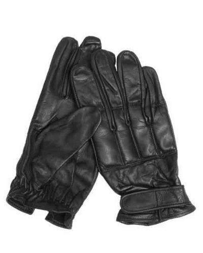 Mil-Tec Handschuhe Defender Blei Gr.L
