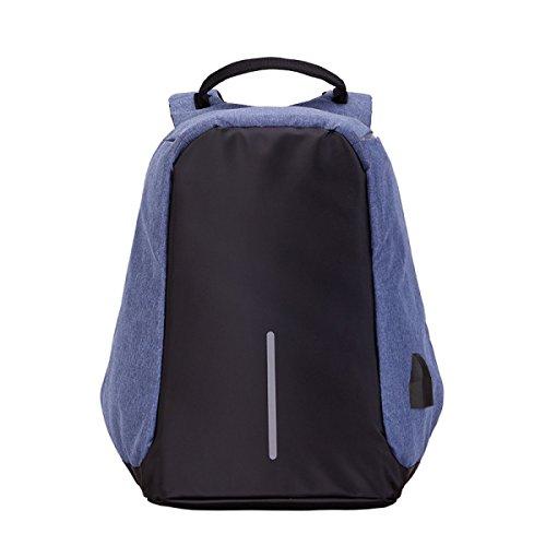 Multifunktions Tragbaren Laptop-Tasche Rucksack A3