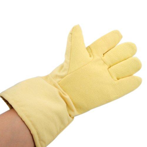 often-gloves-high-temperature-heat-resistant-furnace-melting-glove-500