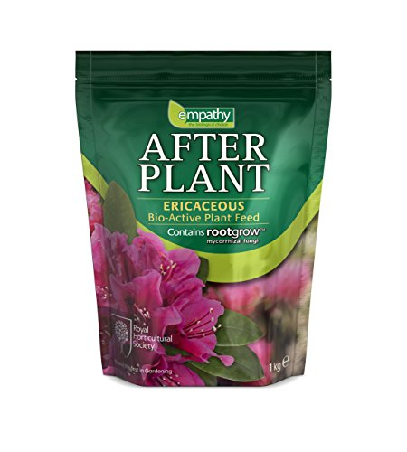 empathy-5060160320719-9-x-20-x-28-cm-after-plant-ericaceous-bio-fertiliser