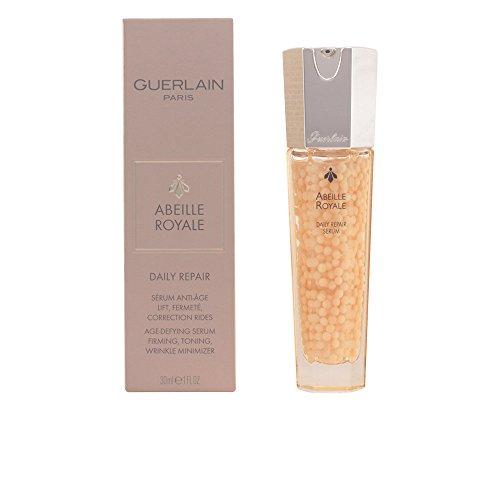 guerlain-abeille-royale-serum-30-ml