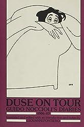 Duse on Tour