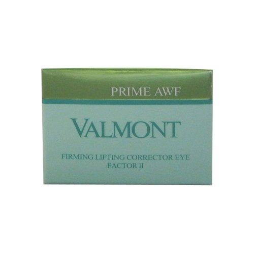 Valmont 50373 Crema Antirughe