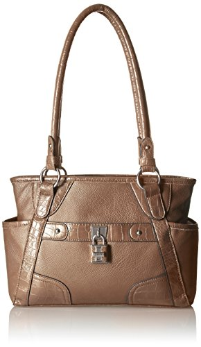 rosetti-finders-keepers-double-handle-donna-marrone