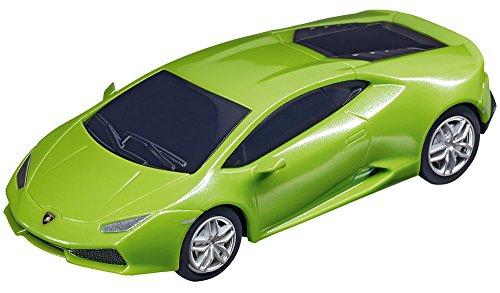 carrera-go-20064029-lamborghini-huracan-lp-610-4-green-die-cast-model