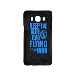 BLUEDIO Designer 3D Printed Back case cover for Samsung Galaxy J5 (2016) - G3409