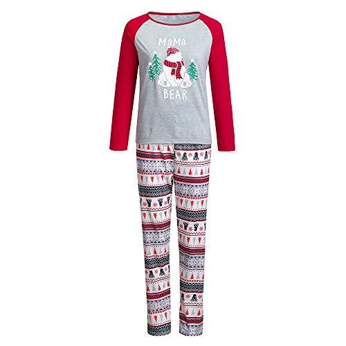 e4c00dbd527 Pyjama Papas achat   vente de Pyjama pas cher