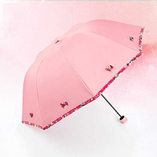 lger-double-super-parapluie-solaire-protecteur-solaire-vinyle-uv-parapluie-parapluie-pluie-mme-coule