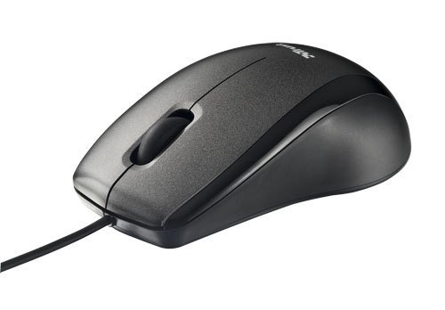 Trust USB Optical Mouse MI-2275F lowest price