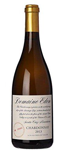 Domaine-Eden-Chardonnay-2013-750ml-1380