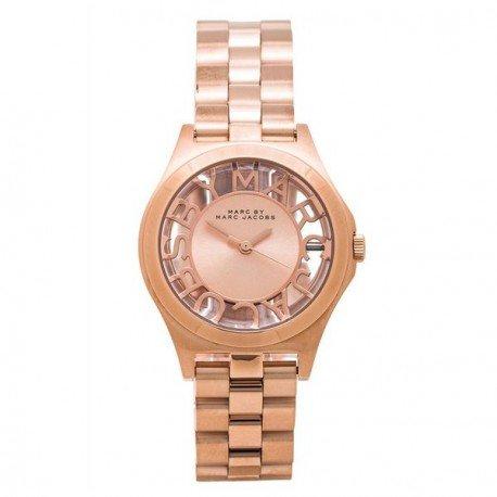 Reloj Mujer MARC JACOBS MBM3293 (32 mm)