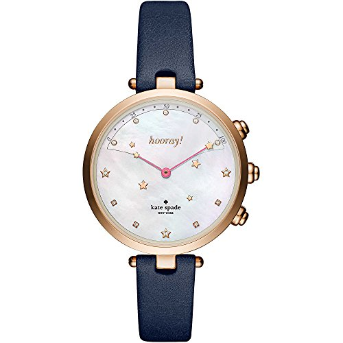 Reloj Smartwatch para mujer kate spade New York Holland Casual Cod. kst23202