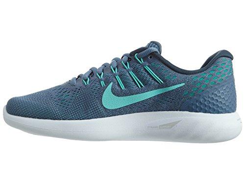 Nike WMNS NIKE LUNARGLIDE 8 OBSIDIAN/SAIL OBSIDIAN/SAIL