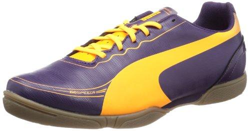 Puma evoSPEED 5.2 IT, Chaussures indoor homme