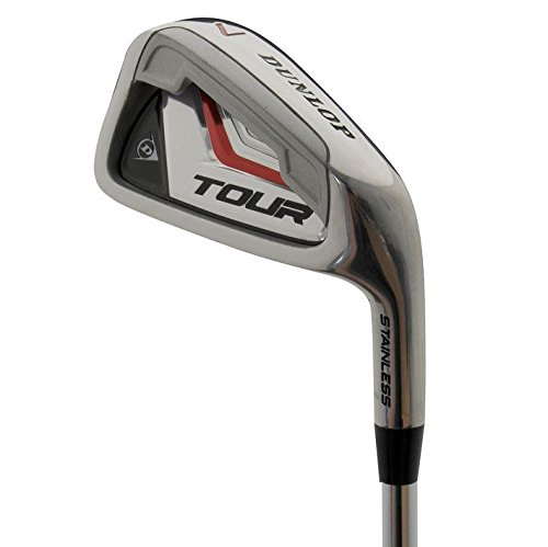 Dunlop Tour Golf Eisen (3 Golf Club)