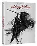Locandina Sleepy Hollow [Edizione: Stati Uniti]