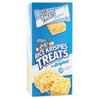 rice-krispies-treats-original-marshmallow-13oz-snack-pack-20-box-sold-as-1-box-by-kelloggs