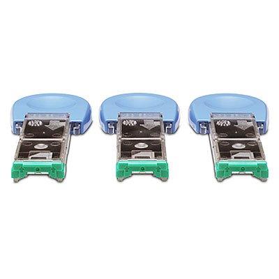 hp-edgeline-mfp-3-pack-staple-cartridge