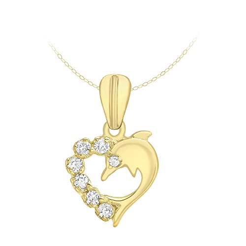 Carissima Gold 1.43.5664