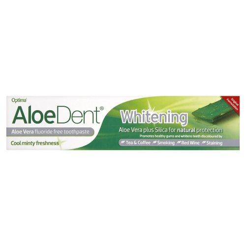 aloedent-dentifricio-per-denti-sensibili-e-gengive-delicate-confezione-da-3-pezzi