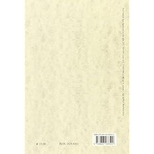 QdS. Quaderni di didattica della scrittura (2013)