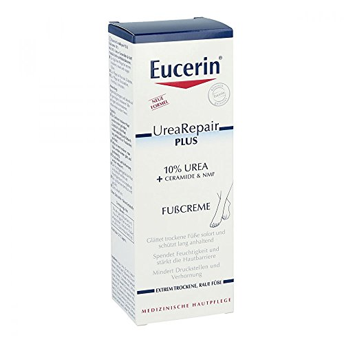 eucerin-urearepair-plus-fusscreme-10-100-ml-creme