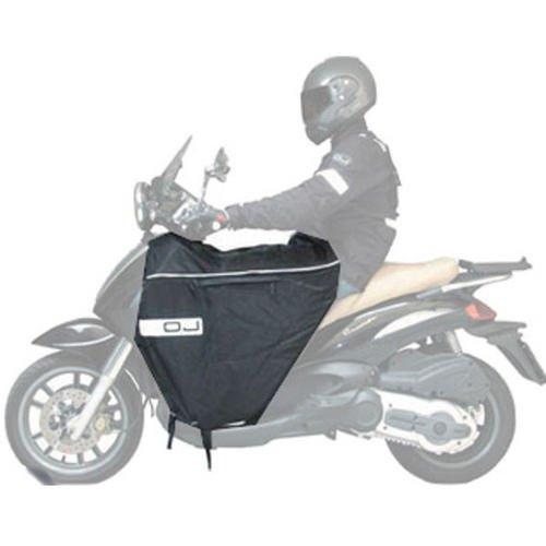 copri-gambe-parannanza-oj-specifico-piaggio-beverly-300-ie-2011-11-impermeabile-nero