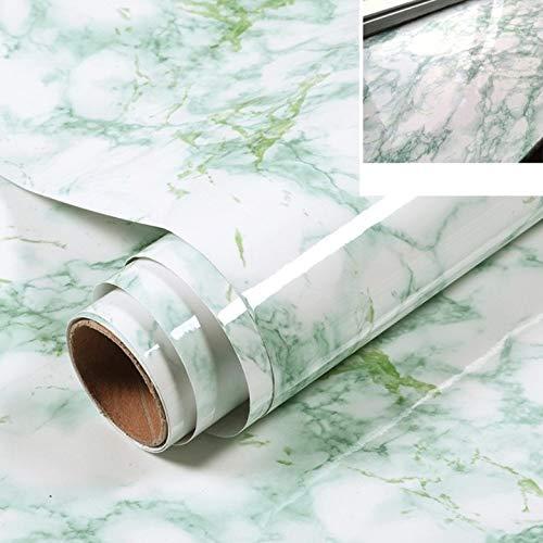 Piastrelle adesive 60x300cm carta da parati autoadesiva in marmo adesivi da cucina adesivi per il bagno adesivi per il restauro del pvc adesivi per il restauro di pareti rivestimenti murali
