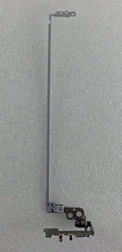 HP 255 250 G6 3kx70es led-bildschrim Bildschirm Scharniere linke Halterungen am204000500
