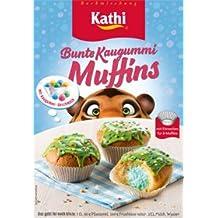 Suchergebnis Auf Amazon De Fur Kathi Backmischung
