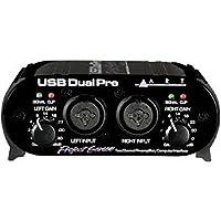 Art USB dualpre PS