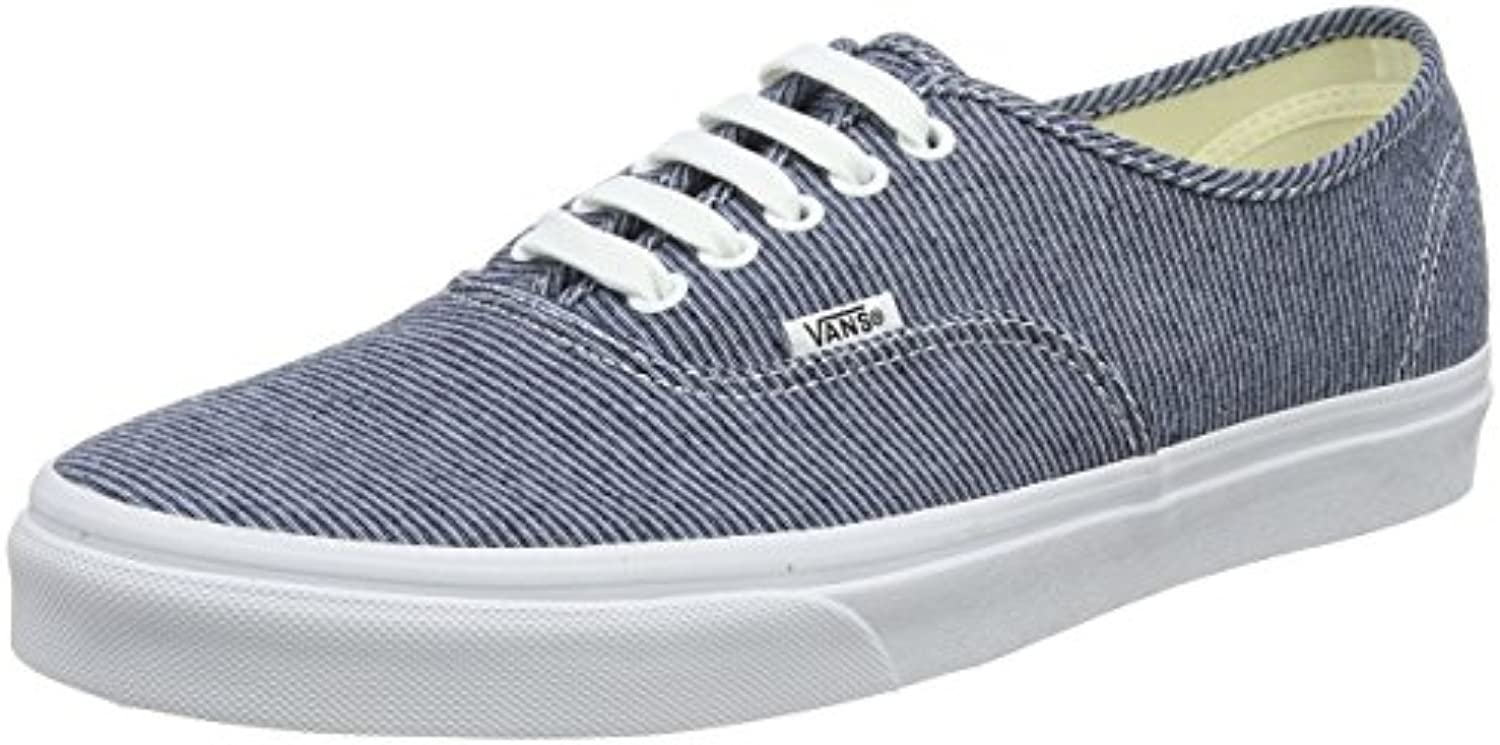 Donna   Uomo Vans Authentic, Authentic, Authentic, scarpe da ginnastica Donna Louis, elaborato Il materiale di altissima qualità Modalità moderna | Economici Per