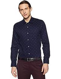 f0190deb265bc blackberrys Men s Formal Shirts Online  Buy blackberrys Men s Formal ...