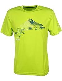 Regatta Herren Fingal Ii T-Shirt