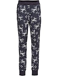 Lego Wear 18761, Pantalon Fille