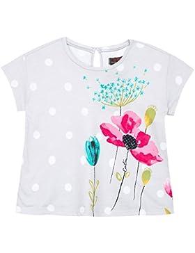 Catimini Cj10225, Camiseta para Niños