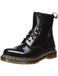 7fcaf81dcf23 Amazon.fr   Dr martens - Lacets   Chaussures femme   Chaussures ...