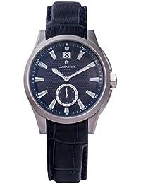 Reloj Lancaster Italy - Mujer OLA0667T L SS BL BL 74cb2ba55edf