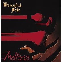 Melissa/In The Beginning