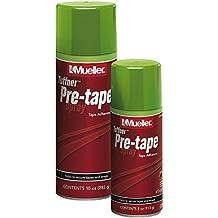 Mueller Tuffner Pre-Tape - Spray adhesivo