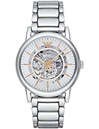 Reloj - Emporio Armani - Para Hombre - AR1980