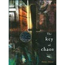 Key of Chaos (Shadow in Eternity)