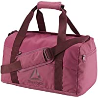 d40bbc52ed Amazon.co.uk: Reebok - Gym Bags / Bags & Backpacks: Sports & Outdoors