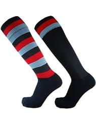 Horizon Rugby-Socken Help For Heroes