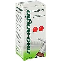 Neo-angin Halsspray, 30 ml preisvergleich bei billige-tabletten.eu