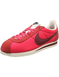 3e58d7f93ffc Nike Women s Shoes Online  Buy Nike Women s Shoes at Best Prices in ...