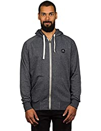 Billabong All Day Sweat à Capuche Fermeture Éclair Homme