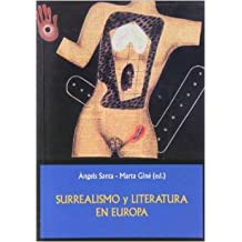 El espacio gnostico americano, archivo de José lezama Lima