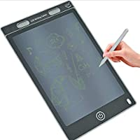 """FastDirect 8.5"""" Digital LCD Writing Pad Tablet eWriter Electronic Drawing Graphics Board Notepad with Stylus"""