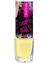 Isadora Grafitti Nail 6ml